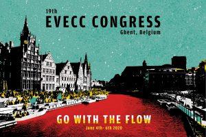 Other ECC congresses – EVECCS